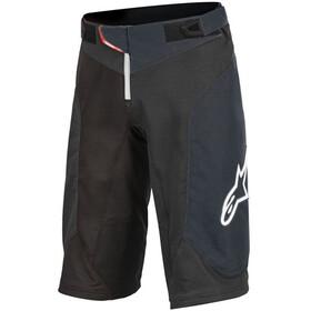 Alpinestars Vector Shorts Men black/white